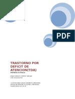 PROYECTO AMBIENTAL-CONTAMINACIÓN VEHICULAR DE PAOLA SABOGAL