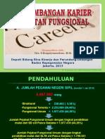 Pengembangan_Karier_Jabatan_Fungsional-Kem_KP_deputi_bkn.ppt