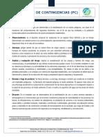 PC EDS ESPERANZA DEL SUR.docx