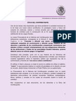 Etica del contribuyente_smarca.pdf