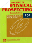 Introduction_To_Geophysical_Prospecting_4th_Edition,_Dobrin.pdf
