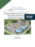calculo de espesador.pdf