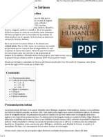 Locuciones latinas.pdf