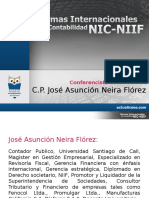 13_14.NIC23_NIC37