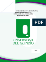 MetodologiaInvestigacion (2)