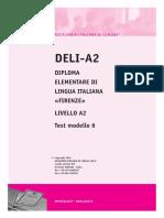 ail_deli-a2_test.pdf