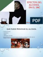 alcohol.pptx