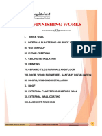FINISHING WORKS_RV01.pdf