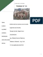 transito-n1.docx