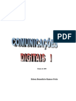 ComDig I-P1