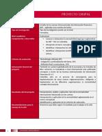 PROYECTO ACTIVOS (2).pdf