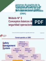 Curso_SMS_UTP_Mod_02_Conceptos_basicos__38639__