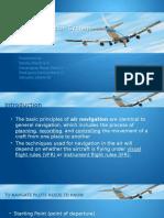 5Aircraft Navigation System Copy