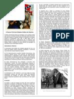 A Guerra Civil dos Estados Unidos da América.pdf