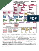 Curriculum-Sheet--2015-2016--CE--2014-09-22-3