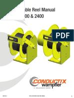 Manual_-_Cable_Reels_19002400_Series.pdf
