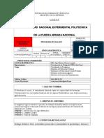Asignatura RAZONAMIENTO LOGICO - copia (1).docx