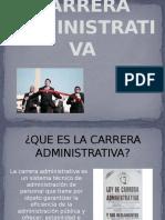 presentacion carrera adminitrativa.pptx
