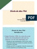 usability2.pdf