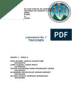 Trabajo Tinciones Microbiologia (1)