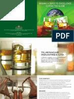 Export Catalogue 5mb