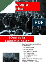 Epidemiologiapsiquiatrica 2013 131021073827 Phpapp01