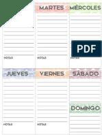 plantilla planificador.docx