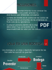 ultima expocision.ppt