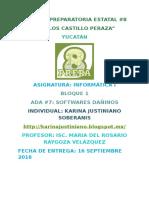 ADA 7-INFO
