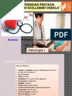 Caso Clinico Cardiopatico