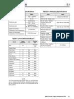fe05a.pdf