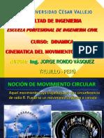 w20150305202952797_7000170729_05-15-2015_170835_pm_5. CINEMATICA DEL MOVIMIENTO CIRCULAR.pdf
