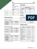 sm06a.pdf