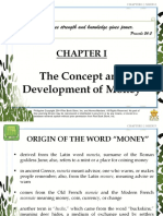 Elements_of_Finance_Mariano_Chapter1.pptx
