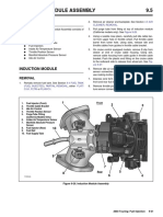 sm09b.pdf