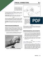 sm_appb1.pdf