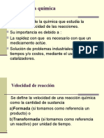 _Cinetica_quimica