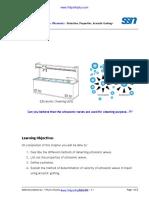 acoustic.pdf