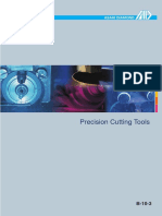 Precision Cutting Tools.pdf