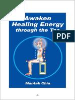 [Mantak Chia] Awaken Healing Energy Through the Ta(BookFi.org)