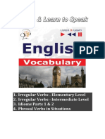 Listen & Learn to Speak. English Vocabulary - See PHRASALS - good for practising them in conversation.pdf