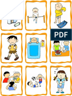 Daily Activities 1 (Small).pdf