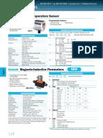 Magneto-Inductive-Flowmeters.pdf