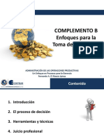 Administracion-de-Operaciones-Productivas-ComplementoB.pdf