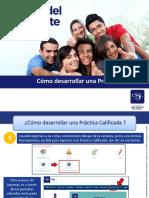 alumno-como-desarrollar-una-pc.pdf