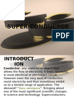 superconductorfinal-140325072957-phpapp01.pptx