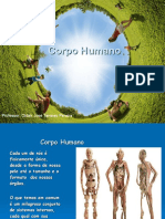 Aula 1 Ciências corpo Humano 8º ano EF.ppt