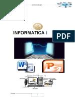 Antologia-Informatica-I (1).docx