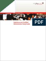 SG CertifiedAdmin2