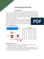 Equipos de riego por goteo.pdf